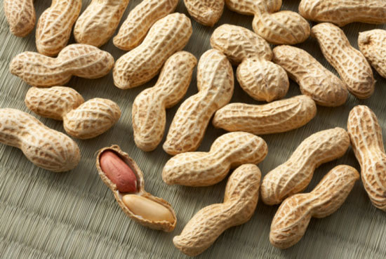 9821ab19e03b913b_peanuts