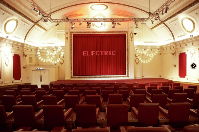 Electric-Cinema-Portobello-Road-©-www.electricbrasserie.com_