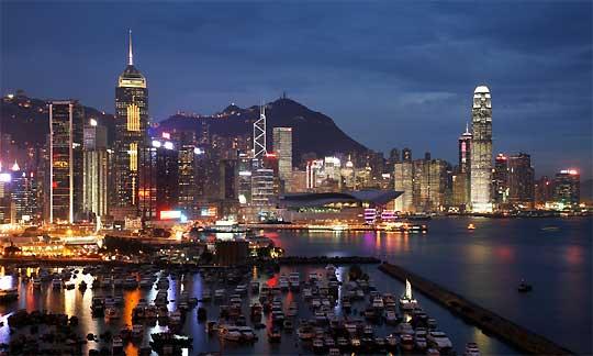 Hongkong540x324