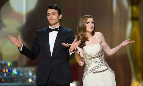 James-Franco-Oscar-2011
