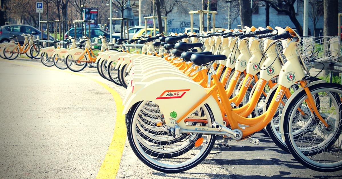 bike-sharing-bicicletta-milano-duomo-1
