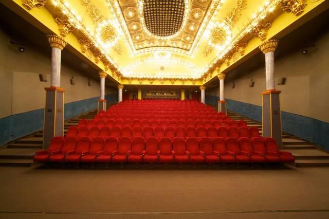 cinema-piu-belli-del-mondo-puskin-art-cinema-budapest