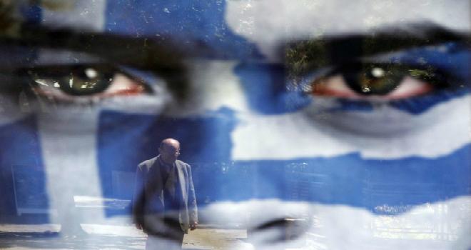 crisi-della-grecia-2-e1424283128181