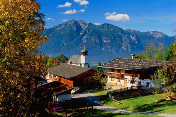 garmisch-partenkirchen-zentrum-des-werdenfelser-landes-