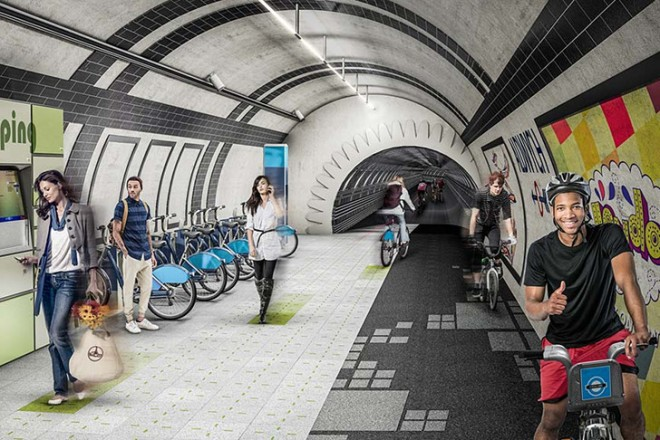 gensler-london-underground-underline-bike-path-2