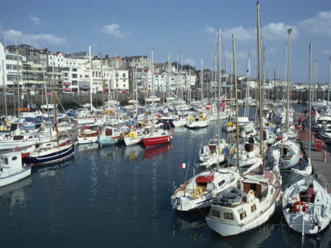 jennifer-fry-harbour-st-peter-port-guernsey-channel-islands-united-kingdom-europe