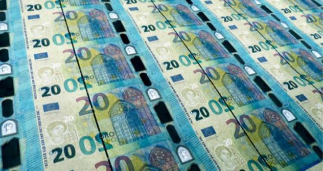 nuovi-20-euro
