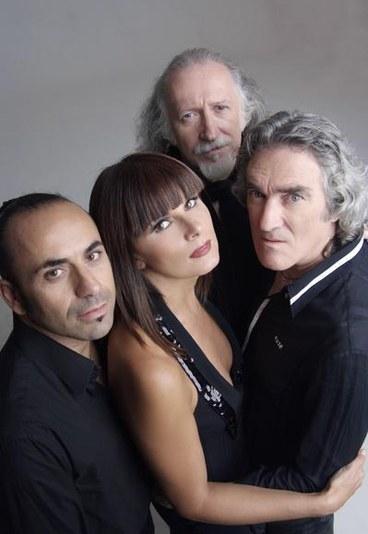 sanremo-2012-cantanti-matia-bazar-173048_L