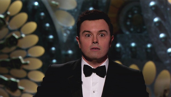 seth-macfarlane-oscar-backlash