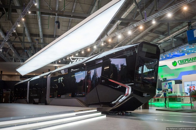 the-russian-one-is-slated-to-begin-production-this-fall-russian-cities-yekaterinburg-omsk-and-moscow-are-currently-interested-in-purchasing-the-tram-which-will-be-released-early-next-year