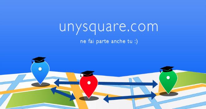 unysquare