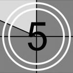 I primi 5 secondi di video sono fondamentali. È durante quei 5 secondi che l'utente sceglie se continuare o smettere di guardare il video. I brand quindi devono creare una connessione emotiva con lo spettatore attraverso gioia o sorpresa.