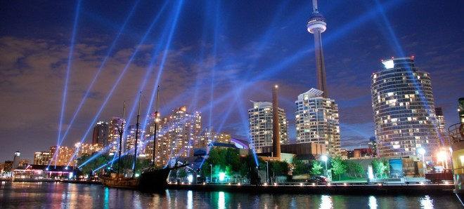 930x421_TP_HQ_Toronto