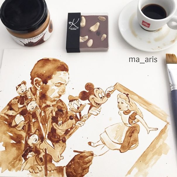 Coffee-Paintings-by-Maria-A.-Aristidou-1-21