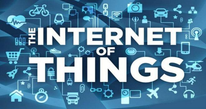 Internet_of_Things_medium_01