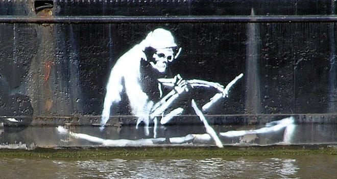 Morte Bristol