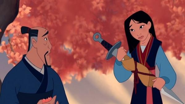 Mulan-Header