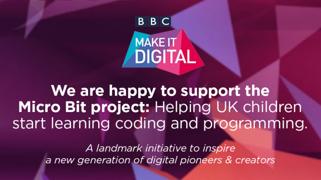 Nordic-Semiconductor-supporting-BBC-s-Make-it-Digital_banner