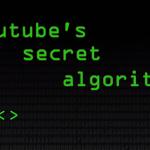 Youtube ha un suo algoritmo tale per cui decide la fruizione dei contenuti in base a ciò che succede nelle prime 48 ore, che diventano quindi fondamentali per decretare il successo di un video. Un consiglio è quindi quello di pagare per fare inizialmente delle visualizzazioni o pagare gli influencer.