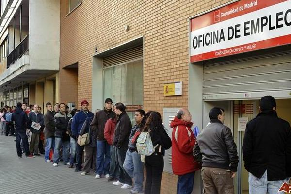 Spain_Economy_grow_in_4th_quarter_2010_storyimage