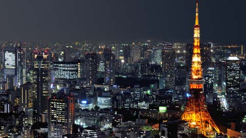Tokyo_office