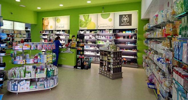 farmacia vegani