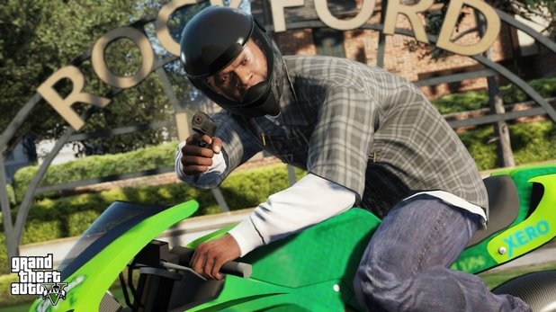 gaming-grand-theft-auto-5-screenshot-8