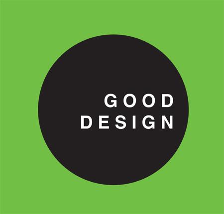 good_design1