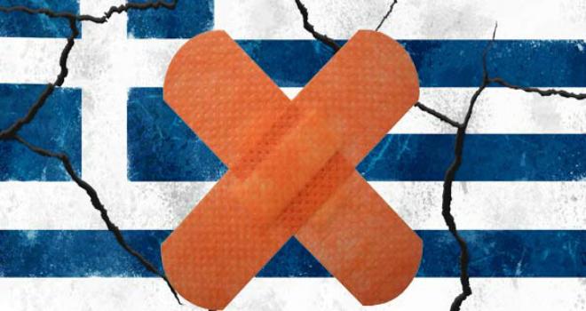 greece-bandaid