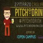 pitch drink cagliari