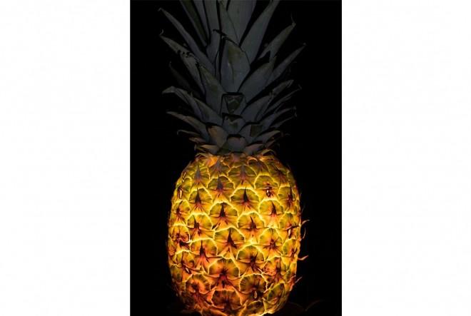 radu-zaciu-pineapple-1-resize-1072x720.jpg__1072x0_q85_upscale