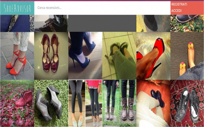 shoeadvisor