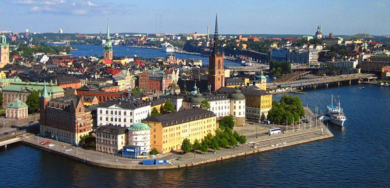 stockholm_560x270