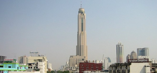 titel-bangkok-baiyoke-tower