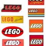 L'evoluzione dei loghi è un fenomeno lento ed inesorabile a cui non si sottrae nessuna azienda… o quasi. Lego infatti è un esempio di logo che nel corso della sua storia non ha visto drastici cambiamenti, limitandosi a rendere più attuale ed accattivante lo stile e la grafica. Questa strategia non ha però inficiato il grande successo riportato sul mercato da questa azienda, che ha non solo inventato una nuova categoria di prodotto ma ha anche reso il suo nome un'icona senza tempo.