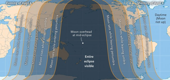 Apr2015_LunarEclipse_WorldMap_HD