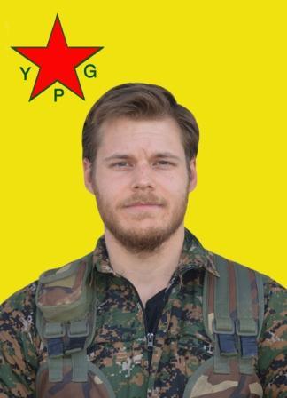Foto sito YPG