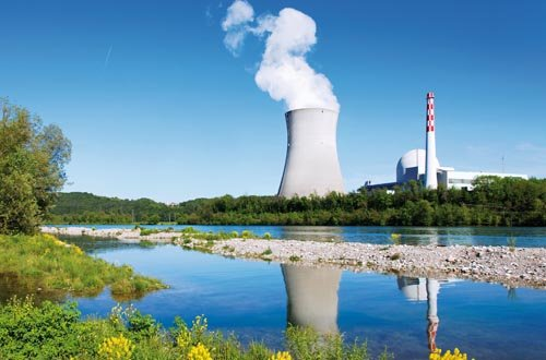 Leibstadt_Nuclear_Power_Plant