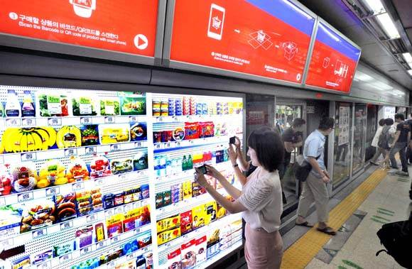 Tesco_virtual_South_Korea_subway_580px