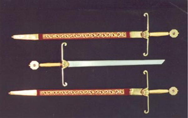 The-Sword-of-Mercy-curtana