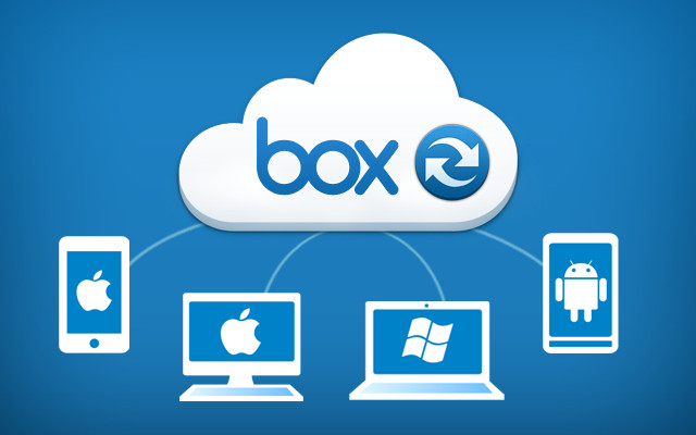 box-sync-for-desktop