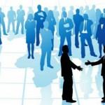 Spendi il 60% del tuo tempo a fare networking. Fare network non significa incontrare il maggior numero di persone possibili, bensì vuol dire incontrare un numero ristretto di persone che possano però conoscerti e testimoniare il tuo valore.