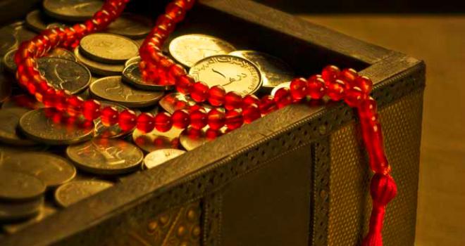 finanza-islamica