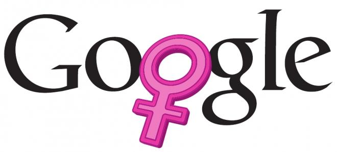 google-women