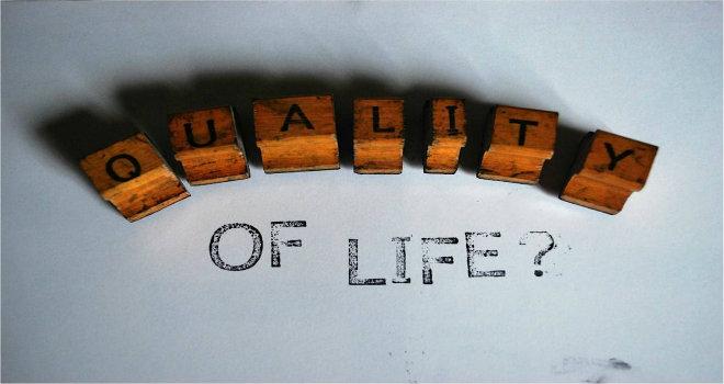 qualità-della-vita1