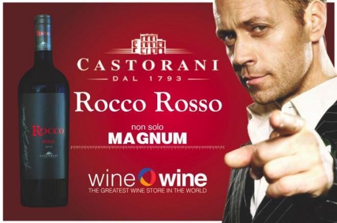 rocco-rosso-il-vino-di-rocco-siffredi-non-solo-magnum
