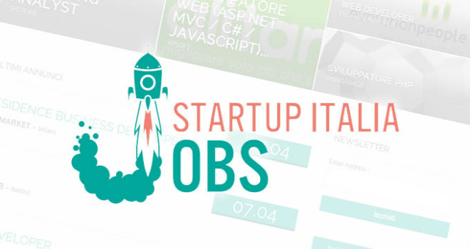 startupitaliajobs