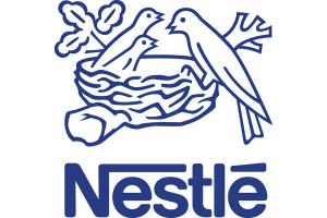 3_Nestle