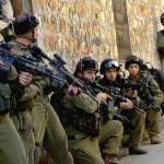Sayeret Maktal Israeliana