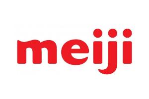 4_Meiji